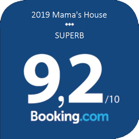 9.2 booking - Superb